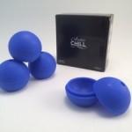 Artic Chill Ice Ball Maker