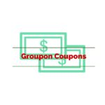 Check Out Groupon Coupons